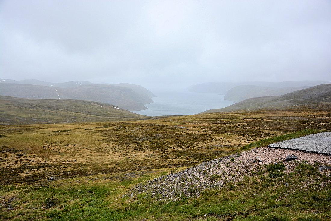 Margerøya Norge